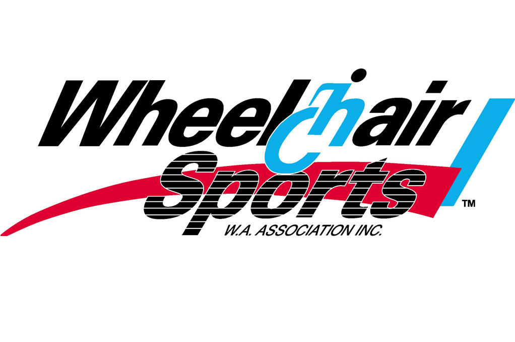 Wheel Chair Sports WA