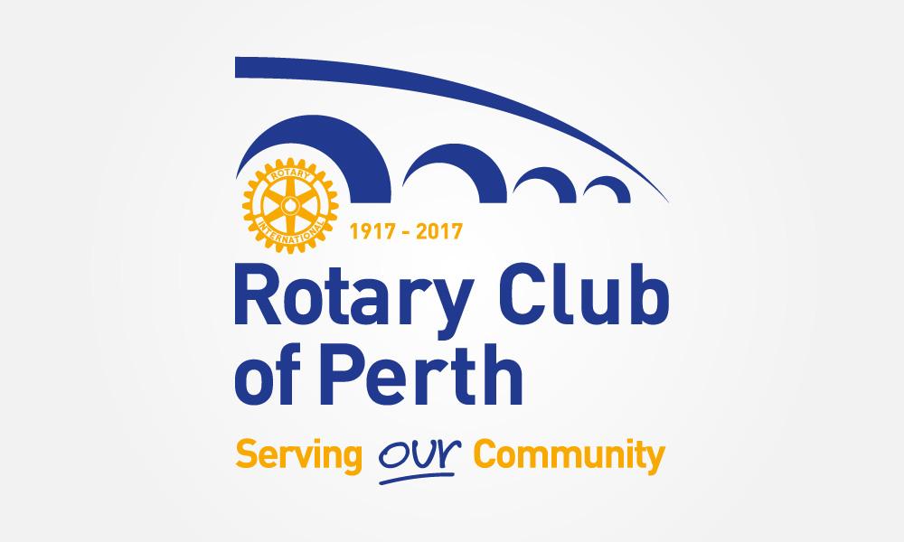 Rotary Perth