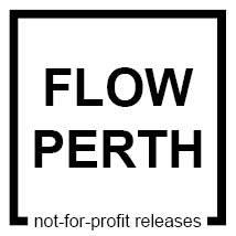 Flow Perth
