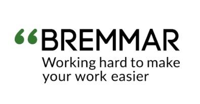 Bremmar