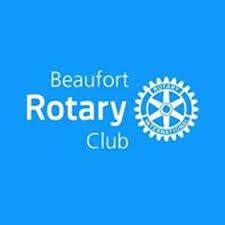 Beaufort Rotary Club
