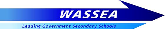 WASSEA