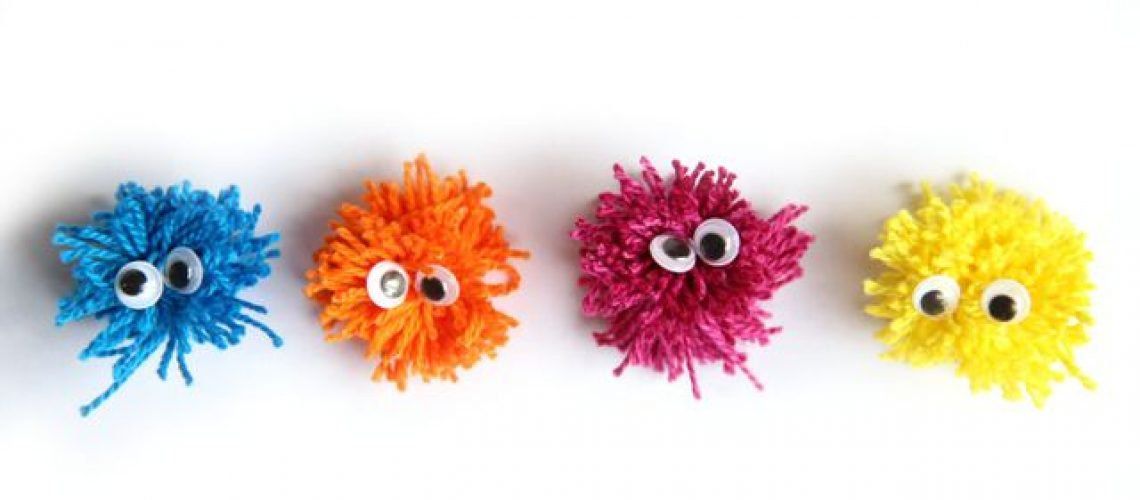 thread-craft-kids-germ-craft-how-to-teach-kids-about-germs